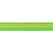 (933) vert intense