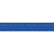 (923) bleu