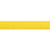 (907) jaune