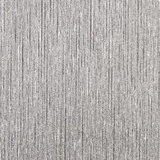 MILANO couleur: argenté (VP1201)