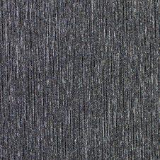MILANO couleur: noir (VP1203)