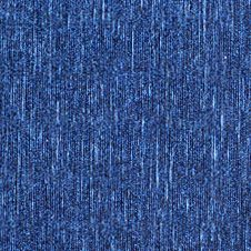MILANO couleur: bleu marine (VP1205)