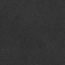 FLORENCE couleur: antracite (VT1301)