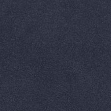 FLORENCE couleur: blue marine (VT1302)