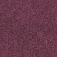 FLORENCE couleur: rouge (VT1303)