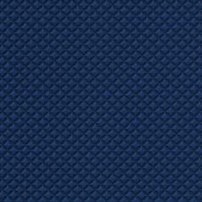PALERMO couleur: bleu marine mate (VP1401)