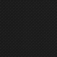 PALERMO couleur: noir (VP1402)