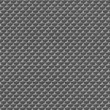 PALERMO couleur: gris acier (VP1405)