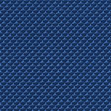 PALERMO couleur: bleu marine métallique (VP1406)