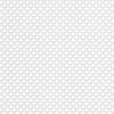 PALERMO couleur: blanc (VP1407)