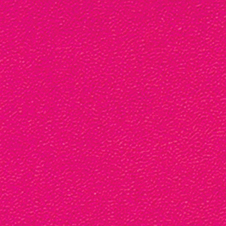 ROMA couleur: fuchsia (VP0903)
