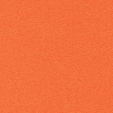 ROMA couleur: orange (VP0904)