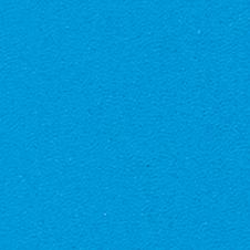 ROMA couleur: bleu clair (VP0909)