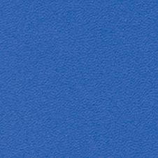 ROMA couleur: bleu foncé (VP0910)