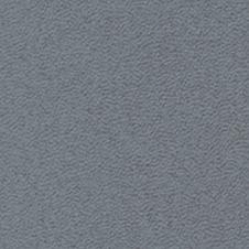 ROMA couleur: gris clair (VP0912)