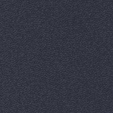 ROMA couleur: gris foncé (VP0913)