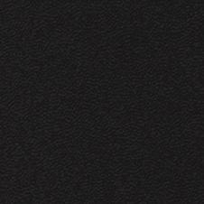 ROMA couleur: noir (VP0914)